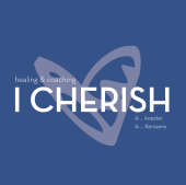 Icherish